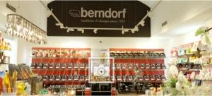 Berndorf Besteck Boutique; 1010 Wien