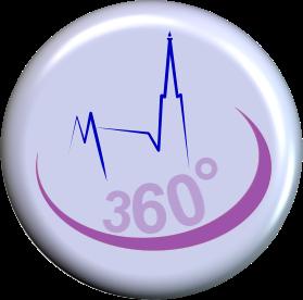 Button Stpl360oHg