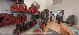 Die Tasche, 1010 Wien
