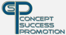 CONCEPT SUCCESS PROMOTION – Fly To Success