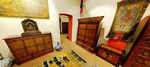 Auktionshaus Nauert, 1010 Wien