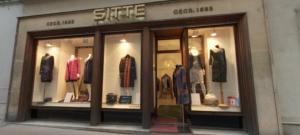 SITTE Vienna, 1010 Wien